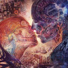 @solitalo Decreto para la unión de las Llamas Gemelas Mi Padre y Yo somos UNO; Mi Madre y YO somos UNO; Mi Llama Gemela y YO somos UNO; ¡Somos UNO aquí y Ahora! Gracias (x3) Decreto para reconocer …