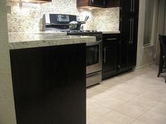 8 Best Colonial White Granite Images Kitchen Backsplash