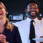 If Waiters Were Honest - http://clickfodder.com/if-waiters-were-honest/