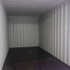 What would you use a shipping container for? Container Sales, Shipping Containers For Sale, Container Conversions, About Uk, Garage Doors, Storage, Purse Storage, Larger, Carriage Doors