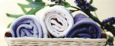 Our Towel Range Bath Linens, Living At Home, Herbalism, Ranges, Beauty, Towel, Diy, Honey Images, Homemade
