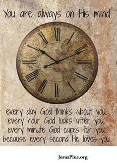 Wise Words & Quotes by Zeni Bible Quotes, Words Quotes, Wise Words, Holy Quotes, Love The Lord, Love You, Great Quotes, Inspirational Quotes, Awesome Quotes