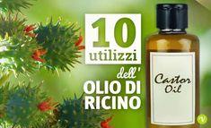 10-utilizzi-olio-di-ricino