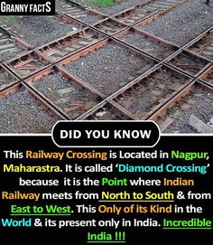 You can find Incredible india and more on our website. Some Amazing Facts, True Interesting Facts, Interesting Facts About World, Intresting Facts, Unbelievable Facts, Amazing Things, Wonderful Places, Wow Facts, Real Facts
