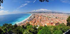 http://inredningsvis.se/ar-ni-sugna-pa-att-flytta-till-sodra-frankrike/  Funderingar på att flytta till södra Frankrike ? - Inredningsvis
