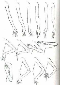 design sketches fashion how to draw * design sketch design sketches fashion design sketchbook design sketching design sketch architecture design sketches fashion how to draw design sketch product design sketch art Fashion Design Sketchbook, Fashion Illustration Sketches, Fashion Design Drawings, Fashion Sketches, Drawing Sketches, Drawing Templates, Dress Sketches, Medical Illustration, Pencil Art Drawings