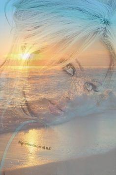 Coprirò la bocca e ti lascerò  guardare solo i miei occhi,  dove potrai leggere tutto l'amore  che provo per te,  perché gli occhi non sanno mentire. Patrizia Luzi