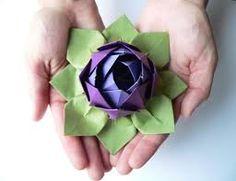 https://www.google.es/search?q=origami flores