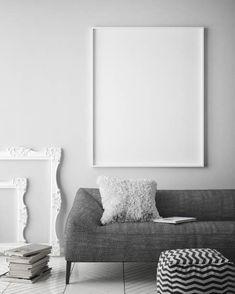 Hipster Living Rooms, Interior Design Portfolios, Canvas Wall Decor, Apple Wallpaper, Free Design, Framed Art, Living Room Decor, Frames, Cozy