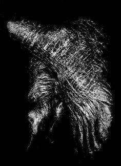 pieds / Touhami Ennadre Lee Jeffries, Photography, Friday, Colors, Trier, Photograph, Fotografie, Photoshoot, Fotografia