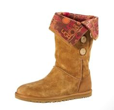 106cd31036d7e Womens Lo Pro Boot from UGG in Chestnut - love the color the sheepskin sock  liner is SO COMFORTABLE! available exclusively at Journeys Shi by Journeys