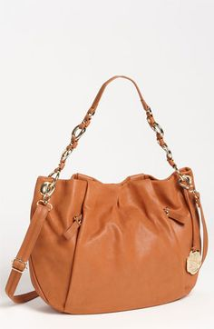 Vince Camuto 'Cristina' Hobo available at #Nordstrom