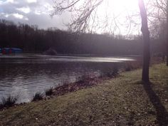 Schutterspark Brunssum