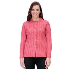 0402b8a218 19 Best Cardigans India Best Price. images