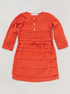 LIHO Girls: Kae Dress