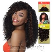 Crochet Xpression : ... Pinterest Crochet braids, Tree braids and Crochet braids hairstyles