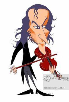 www.cartoonstock.com/cartoonview.asp?catref=gbrn435