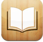 11 Must Have iPad Apps for Teachers and Students ~ Educational Technology and Mobile Learning