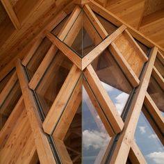Die 21 Besten Bilder Von Dacher Dachformen In 2018 Architecture