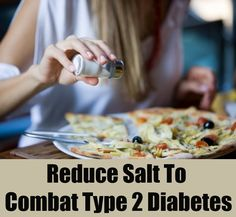 Top DIY Health Remedies - http://www.tophealthremedies.com/7-healthy-diet-tips-for-combating-type-2-diabetes/