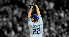 The subject of a pitcher winning the Most Valuable Player award is always highly controversial....  #Dodgers #ClaytonKershaw #MVP http://www.barrystickets.com/blog/should-clayton-kershaw-be-mvp/ #BarrysTickets