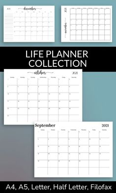 This version of Monthly Calendar template will be great for your home, school, club, business, or other organization. The calendar can start with every month you like. Download the planners that fit your working style and get them printed in minutes. You can use it for your Android tablet. #calendar #template #month #monthly #calendars Monthly Planner Template, Printable Calendar Template, Printable Planner, Printables, Planner Layout, Life Planner, Happy Planner, Filofax, As You Like