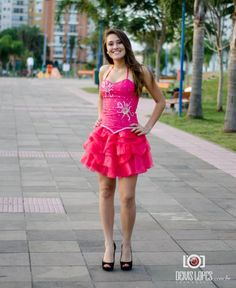 Confraria de Noivas e Debutantes Roupas de Festa Porto Alegre Guia Festa