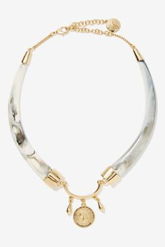 Melody Ehsani Ruhiyyih Necklace | Shop What's New at Nasty Gal