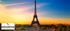 DeinDeal - Travel: Reisen, Hotel – Entdecke die besten Ferien-Deals!