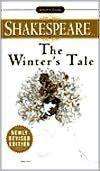 The Winter's Tale, William Shakespeare