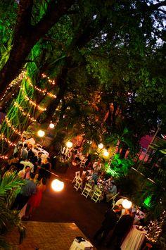 Key West wedding | Kellys | JHunter Photography #jhunterphoto #keywestwedding