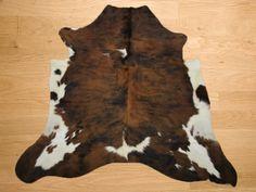Cowhide Rug Exotic | Cowhide Rugs | Cowskin Rug
