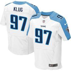 Cheap 49 Best $24.99 NFL Jerseys images | Nike nfl, Nfl jerseys, Broncos
