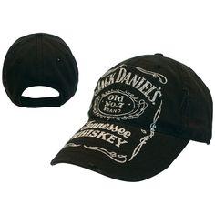 #jack #daniels #jackdaniels Jack Daniel's