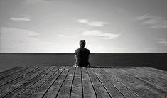 Singurătatea în citate – Blogu' lui Sanchoss
