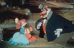 An american tale fav movie when i was little Disney Animation, Animation Film, An American Tail, Iconic Movies, Cartoon Movies, Disney Cartoons, Dreamworks, My Childhood, Disney Characters
