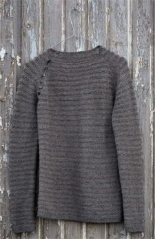 Amimono: Bird Collection - Knit Isager