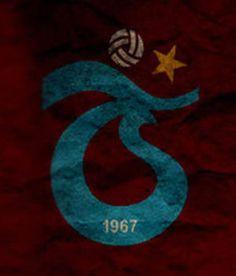 1967 Trabzonspor Trabzon Turkey, Istanbul, Symbols, Football, Stamps, Iphone, Soccer, Seals, Futbol