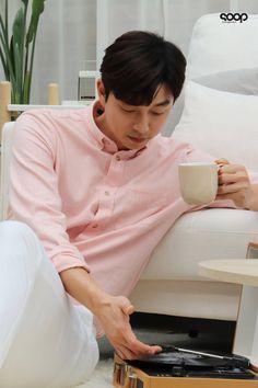 Dramas, Goblin Gong Yoo, Goong Yoo, Boyce Avenue, Tv Series 2013, Yoo Gong, Drama Film, Korean Actors, Korean