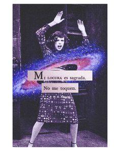 """Maira Elena Rosas compartió una foto en Instagram: """"💫 Aceptar que somos únicos es un poco amargo, porque estamos solos, podemos acompañarnos, podemos…"""" • Mira 69 fotos y videos en su perfil. Pandora, Movies, Movie Posters, Art, Profile, Roses, Art Background, Films, Film Poster"""