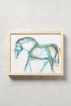 Anthropologie Animal Portrait Wall Art https://www.anthropologie.com/shop/animal-portrait-wall-art?cm_mmc=userselection-_-product-_-share-_-41134529