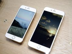 apple-iphone-6-plus  http://revealedtech.com/t-mobile-offers-iphone-6-6-plus-on-monthly-payment-plan/