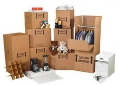 Northwest The Best Washington Movers Since we opened in Bekins Northwest has consistently been one of the best Washington moving companies. With several locations including Seattle, T… Moving Kit, Moving Costs, Moving Supplies, Packing Supplies, Shipping Supplies, Shipping Boxes, Wardrobe Boxes, Mover Company, Moses Lake