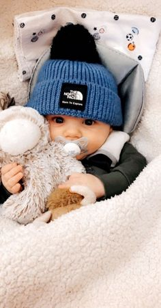 Cute Little Baby, Cute Baby Girl, Cute Babies, Baby Kids, Cute Children, Cute Baby Boy Outfits, Cute Baby Clothes, Kids Outfits, Foto Baby
