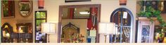 Dixie-Messer Mirror and Glass, Inc. - Greer, SC