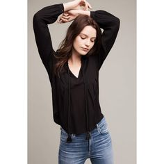 5534ff848b Shop new women s clothing at Anthropologie to discover your next favorite  closet staple.