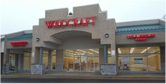 Leesburg Woodworking Supplies at Woodcraft Store in Leesburg, VA - home