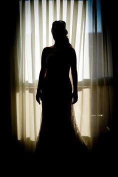 צלם לחתונה Event Photography, Bar Mitzvah, Professional Photographer, Events, Wedding Dresses, Bride Dresses, Bridal Gowns, Weeding Dresses, Bat Mitzvah