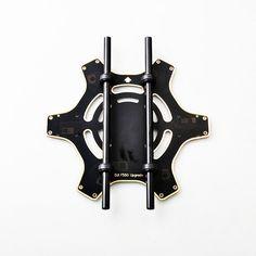 $19.12 (Buy here: https://alitems.com/g/1e8d114494ebda23ff8b16525dc3e8/?i=5&ulp=https%3A%2F%2Fwww.aliexpress.com%2Fitem%2FUpgraded-Combo-Set-PCB-Centre-Board-Camera-Gimbal-Mount-Pole-for-FPV-DJI-F550-Hexacopter-RC%2F32605162177.html ) Upgraded Combo Set PCB Centre Board + Camera Gimbal Mount Pole for FPV DJI F550 Hexacopter RC Drone Gopro F10060 for just $19.12