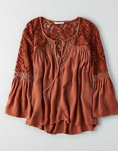 New arrival at American Eagle Outfitters - Eastwood Towne Center - Lansing, MI
